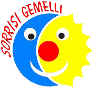SORRISI GEMELLI